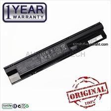 Original HP Probook 708457-001 708458-001 HSTNN-IB4J LB4K UB4J Battery