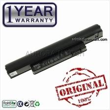 Original Dell Inspiron Mini 10 10V 1010 1010N PP19S T745P 3C Battery