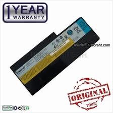 Original Lenovo IdeaPad 57Y6265 L09C4P01 U350 20028 2963 U350W Battery