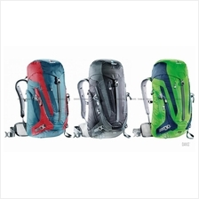 Deuter ACT Trail 30 - 3440315 - Hiking - Aircontact Trail System