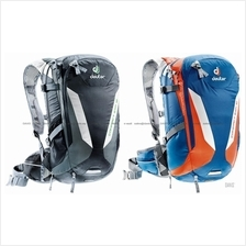 Deuter Compact EXP 12 - 3200215 - Bike - Airstripes System