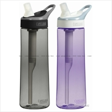 CAMELBAK Groove 0.75L - Filter - BPA-Free - Spill-proof