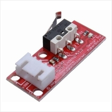 3D Printer Endstop Limit Switch