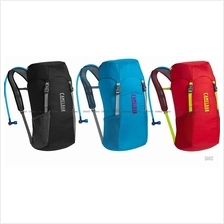 CAMELBAK Arete 18 - Hydration Packs - Convert into Reservoir *Offer