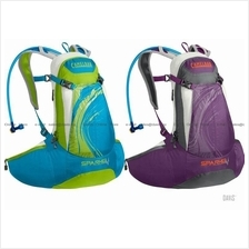 CAMELBAK Spark 10 LR - Women's Mountain Bike - Hydration Packs *Offer