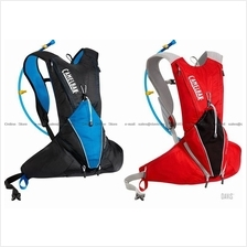 CAMELBAK Octane LR - Multi-sport - Hydration Packs