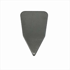 Hoe Pin (Iron Pin Only)