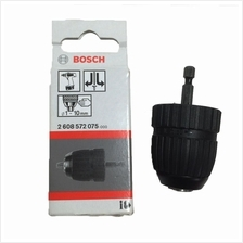 Bosch Keyless Chuck with Adapter 10mm 2608572075