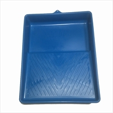 Pvc Paint Tray (Extra Big)