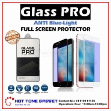 Apple iPhone iPad Mini air 2 3 4 5 6 6s 7 8 X Plus Pro Tempered Glass