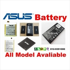 Asus Original Battery Replacement Zenfone 2 6 5 C 4.5 4 Real Capacity