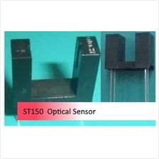 ST150 single infrared photoelectric sensor optocoupler switch