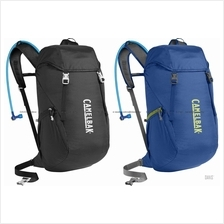 CAMELBAK Arete 22 - Hydration Packs - Convert into Reservoir *Offer