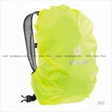 Deuter Raincover Mini - neon - Backpacks & Bags - Rain Cover