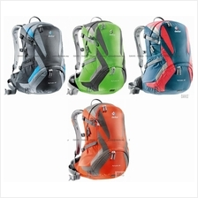 Deuter Futura 22 - 34204 - Hiking - City - Aircomfort FlexLite System