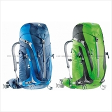 Deuter ACT Trail PRO 40 - 3441315 - Hiking - Aircontact Trail Pro Sys