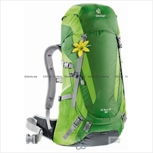 Deuter AC Aera 28 SL - emerald-kiwi -Hiking -City -Advanced Aircomfort