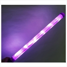 LED Light Sticks Chemical Glow Sticks Party Concert - 5Pcs Per Pack