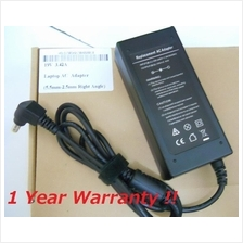 Toshiba Satellite M55-S139 Satellite M55-S1391 AC Adapter Laptop Charg