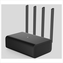 Original XIAOMI Mi Wifi Router PRO HD 1TB Hard Drive [New version]