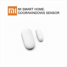Original XIAOMI Mi Smart Home Security Door and Windows Sensor