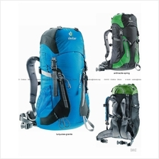 Deuter Climber - 36073 - Climbing - Kids - Adult - Alpine Back System