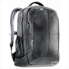 Deuter Grant - black - Daypack - Laptop - Business - Aircontact