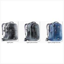 Deuter Giga Pro - 80434 - Daypack - Laptop - Business - Airstripes