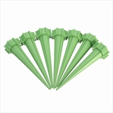 4 Plant Watering Spikes Set