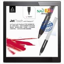 ★ Adonit JOT TOUCH Stylus [Pressure Sensitive] [Bluetooth]