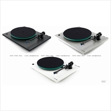 Rega RP3 Turntable - Fitted Elys2 Cartridge *Variants