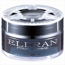 Carall Eldran Fenrir 3045 Platinum Shower Air Freshener
