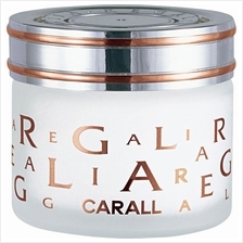 Carall Regalia Platinum Shower 1372 Air Freshener