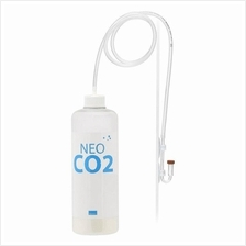 NEO CO2 Set 50 days (Including Mini U type Diffuser)
