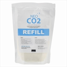 NEO CO2 Refill for 50days