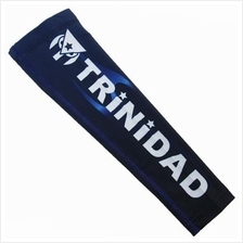 TriNiDAD - Arm Supporter LOGO - Size [ XL ]