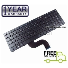 Acer Aspire Pew72 Pew76 E1-571G 571 E1-531 531G 521 8942 Keyboard