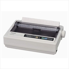 Panasonic KX-P1121  KX-P1131+/E Dot Matrix Printer (for windows 10 b