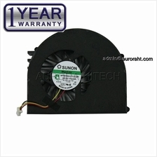 Dell Inspiron 15R N5110 M5110 M511R 15RD 23.10461.002 Laptop CPU Fan