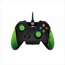 RAZER WILDCAT XBOX ONE & PC GAMING CONTROLLER