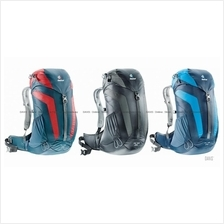 Deuter AC Lite 26 - 3420316 - Hiking - Aircomfort System