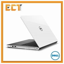 Dell Inspiron 14 5459-20452G-W8 Multimedia Notebook (i5-6200U 2.8GHz)