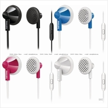 Philips SHE2115 In-Ear Headsets . Bass Sound . Comfort Fit *Variants