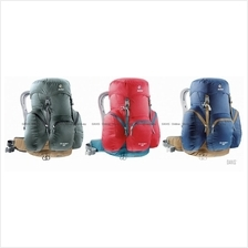 Deuter Groden 32 - 3430316 - Hiking - Aircomfort System