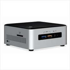 INTEL NUC KIT BOXNUC6i3SYH MINI PC (CORE I3)