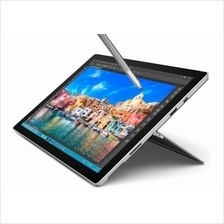 MICROSOFT SURFACE PRO 4 CORE i5 128GB 4GB RAM