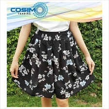 Fashion Culottes Shorts Skirts for Women