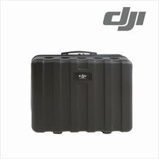 DJI INSPIRE 1 SERIES PLASTIC SUITCASE (WITH INNER CONTAINER)