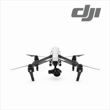 ready stock !! DJI INSPIRE 1 PRO (SINGLE REMOTE)
