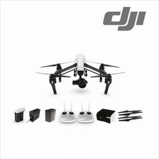 DJI INSPIRE 1 V2.0 EVERYTHING YOU NEED KIT Ultimate Premium Set